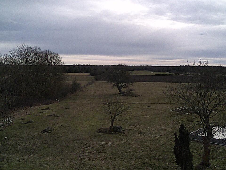 Webcam Norrlanda, Gotland, Gotland, Schweden